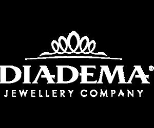 diadema_logo