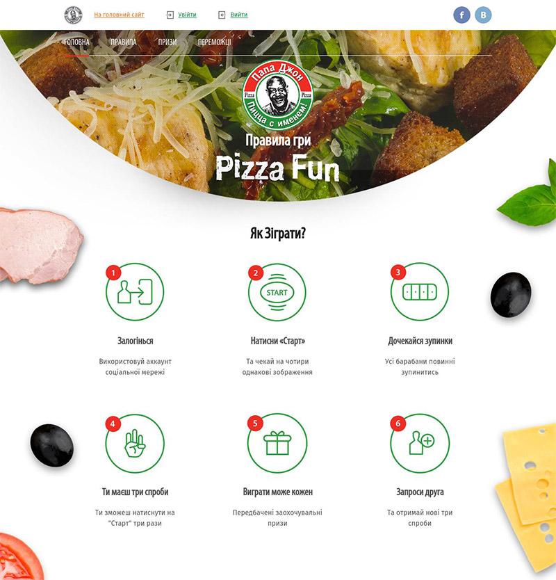 pizzafun1
