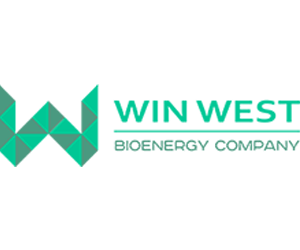 west_technology_logo