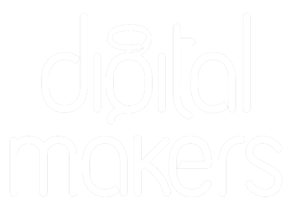 DigitalMakers
