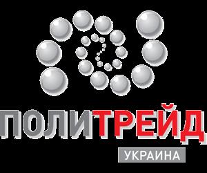 politrade_logo