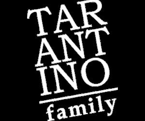 tarantino_family2